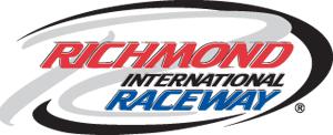 Z-rich_intl_raceway_c_thumb
